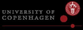 KU logo eng