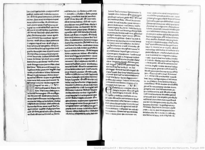 BNF_francais_899_folios_281v-282r