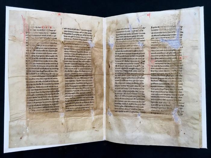 KSRL_MS_D40_folios_1v-2r