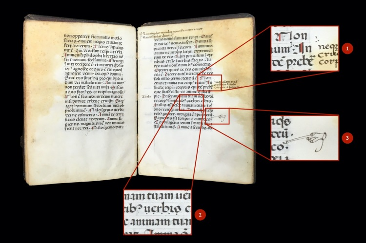KSRL_MS_C49_folio16v-17r