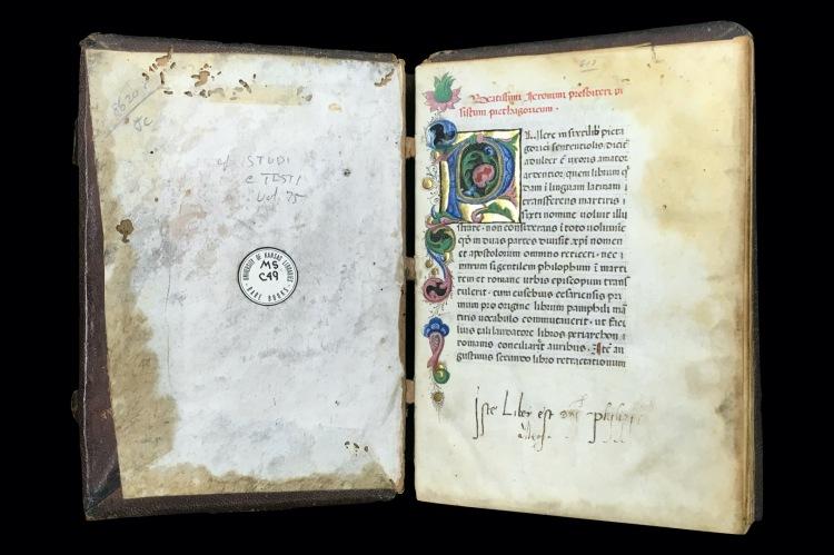 KSRL_MS_C49_folio1r