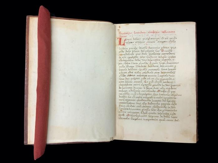 KSRL_MS_C66_folio_1r