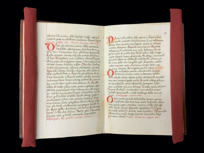 KSRL_MS_C66_folios_28v-29r