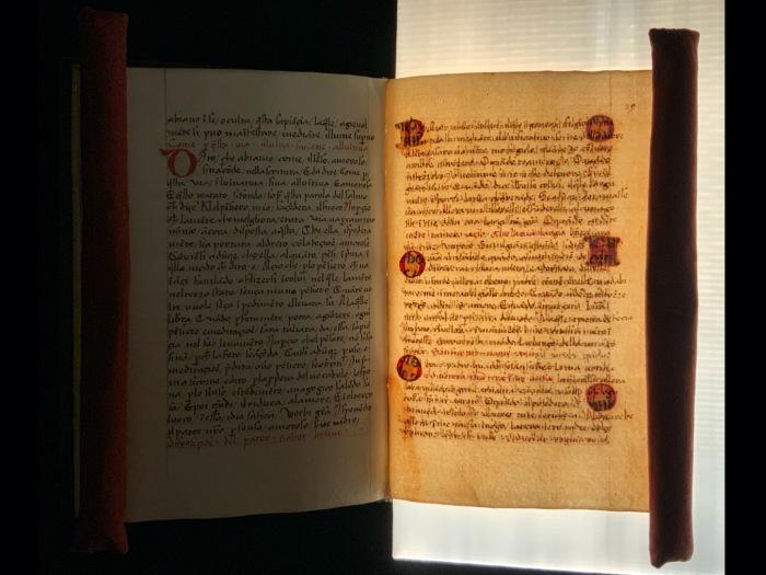 KSRL_MS_C66_folios_28v-29r_with_transmitted_light
